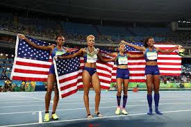 olympics-4-x-4