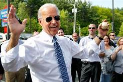 Joe Biden is no friend of African Americans