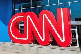 In unprecedented move, CNN reject Trump ads because his claims are not true
